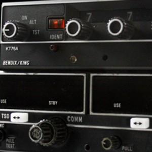 Aviation Communication Devices | TGH Aviation