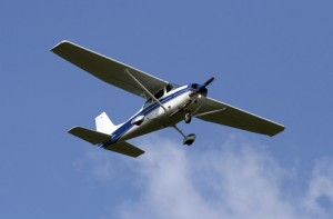 Cessna 172n Local Avionic Installation and Certification Services