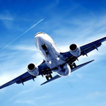 Commercial Aviation Parts and Services | TGH Aviation