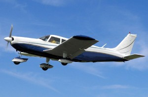Piper Cherokee Local Avionic Installation and Certification Services