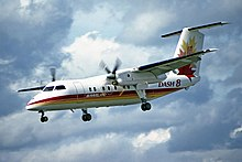220px-De_Havilland_Canada_DHC-8-102_Dash_8_at_1984_Farnborough_Airshow