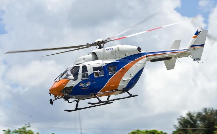 HiJet-MBB-Kawasaki_BK-117_PZ-HWW