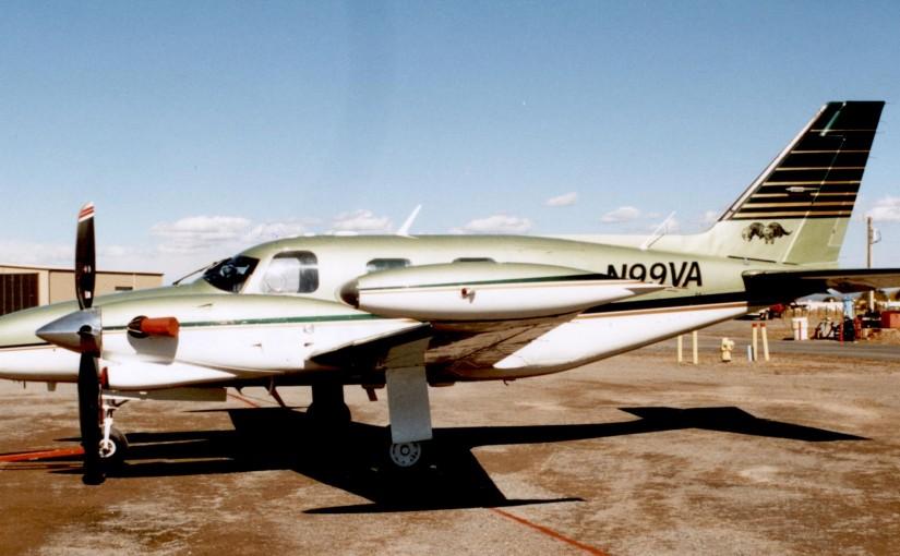Piper_PA-31T_Valle_AZ_22.10.05R